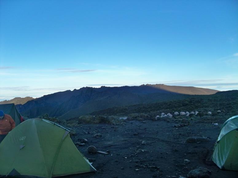 Mount Kilimanjaro 2011 049