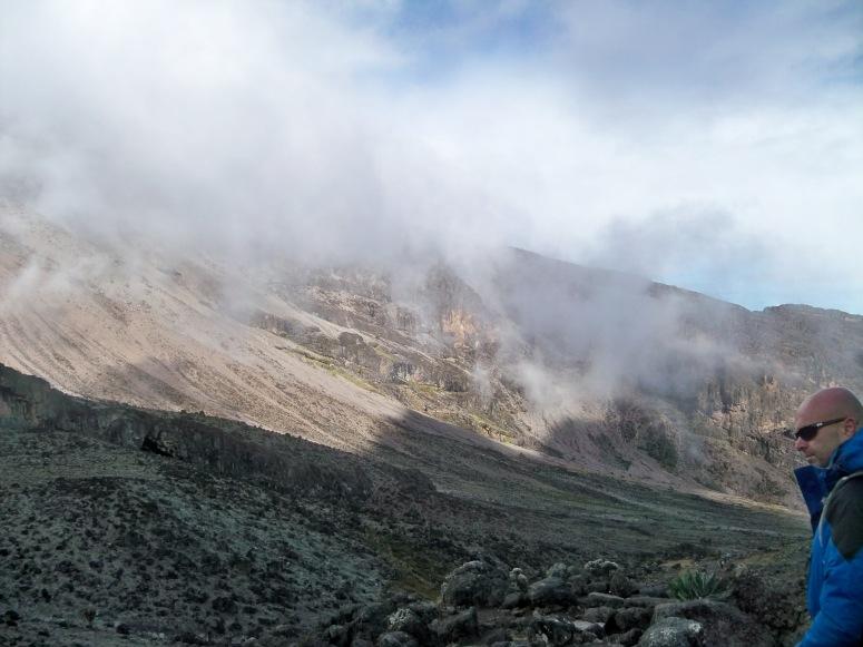Mount Kilimanjaro 2011 091